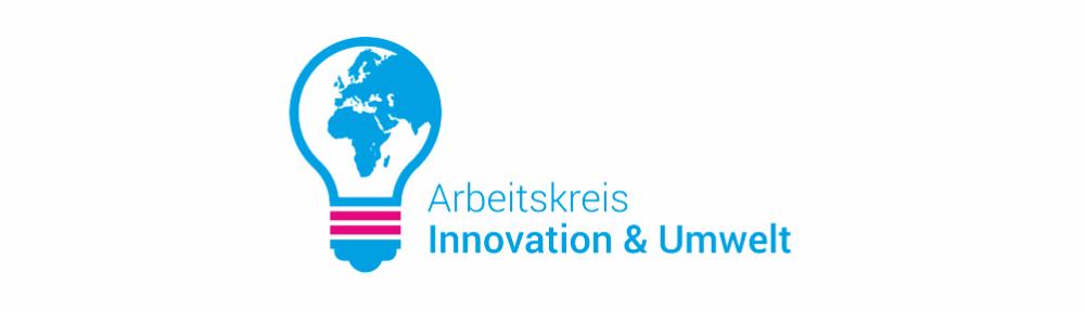 Arbeitskreis Innovation & Umwelt